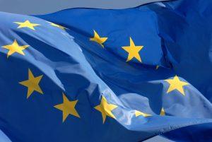 Règlement Dublin : interdiction de shopping pour les demandeurs d'asile - conférence