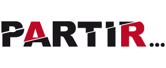 PARTIR… Un site Internet de l'IKL dédié à la migration