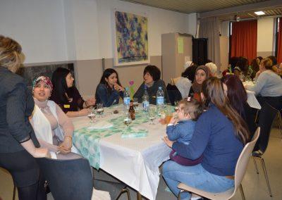 dejeuner_femmes_170318_5