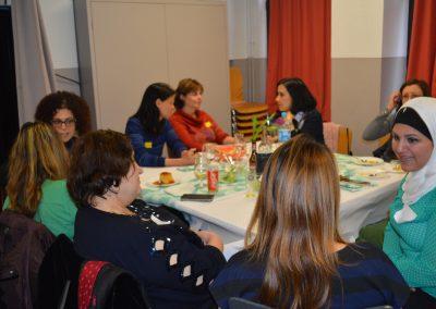 dejeuner_femmes_170318_6