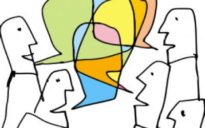 Participez aux tables de conversation luxembourgeoises ou françaises