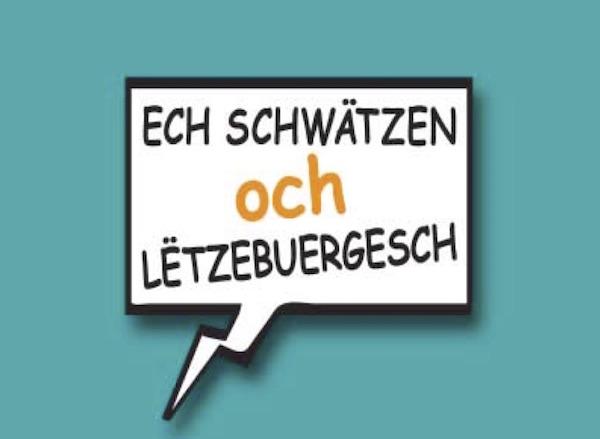 """Avis vun der ASTI zum Gesetzesprojet  iwwert """"d'Promotioun vun der Lëtzebuerger Sprooch"""""""