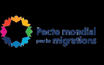 Le Pacte mondial pour des migrations sûres, ordonnées et régulières : une chance transformée en flop par les opportunistes