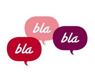 Pratiquer les langues luxembourgeoise et française: l'ASTI cherche des bénévoles