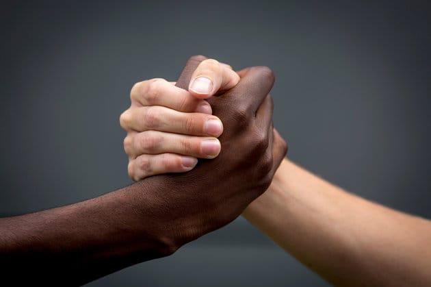 Où sont les instruments de lutte contre les phénomènes racistes et xénophobes ?