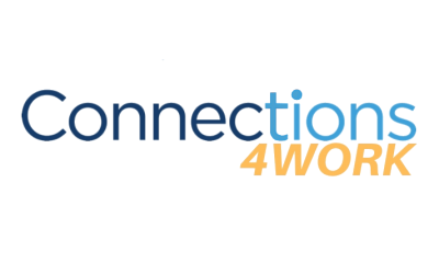 «Connections4work»: des places disponibles