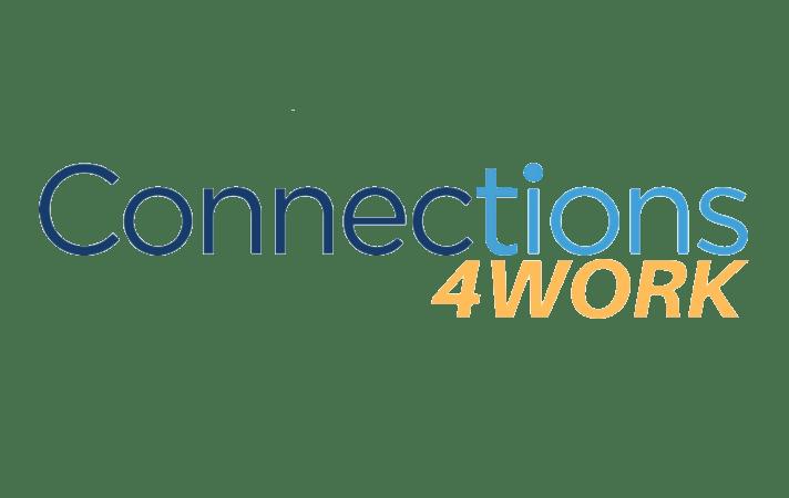 C4W: inscriptions ouvertes!