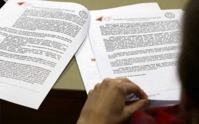 Migrants: l'ASTI veut plus de moyens – Le Quotidien