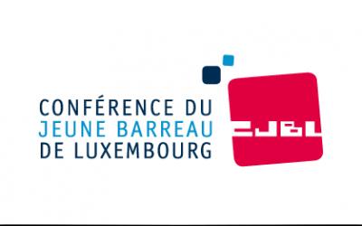 Conférence: Le droit d'asile (protection internationale)