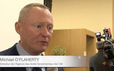 Conférence-débat Being Black in Luxembourg: un franc succès