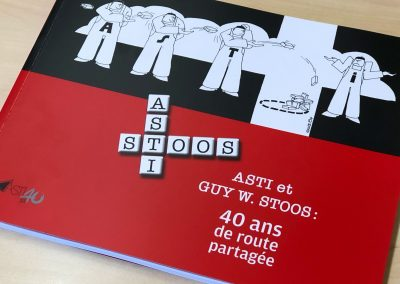 photo livre guy stoos 1