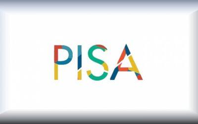 PISA au Luxembourg : des chiffres et des lettres… mortes !