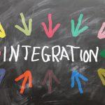 Conférence-débat: Politiques d'intégration et résultats - Où en est le Luxembourg? @ Chambre de Commerce