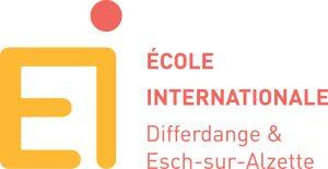 logo EIDE