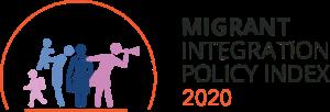 Présentation des résultats du MIPEX 2020 pour le Luxembourg