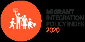 Logo MIPEX 2020