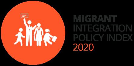 Web-conférence: MIPEX 2020 – focus sur le Luxembourg