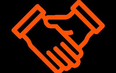 L'ASTI et le CEFIS engagent deux conseiller(s)/ère(s) à l'intégration