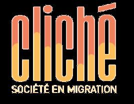 Cliché, société en migration – plateforme numérique participative